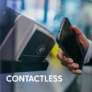 CONTACTLESS_TIME SAVINGS
