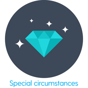 special-circumstances